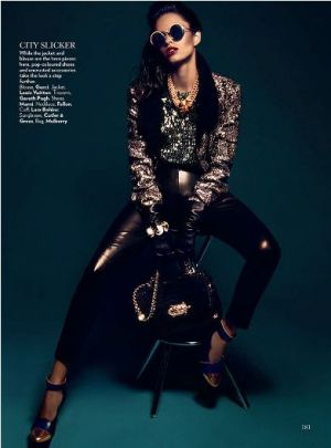 Lakshmi Menon - Vogue India February 2013.jpg
